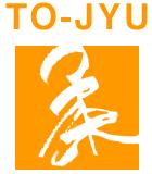 東京柔道整復専門学校同窓会